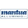 Mantua Alluminio