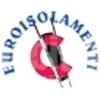 Euroisolamenti