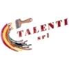Talenti S.r.l.