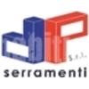 Dp Serramenti