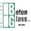 Beton Glass
