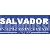 Salvador Infissi E Complementi