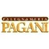 Pagani Angelo & C.