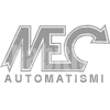 Mec Automatismi