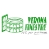 Verona Finestre