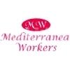 Mediterranea Workers