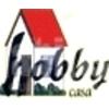 Hobbycasa