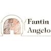 Fantin Angelo