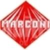 Marconi Lavorazione Metalli