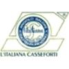 L'italiana Casseforti