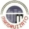 Officine Mandruzzato - Futurall