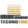 Techno-fire