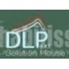 Dlp  Solution House