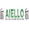 Aiello Sicurser