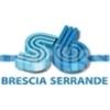 Brescia Serrande