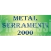 Metal Serramenti 2000