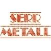 Serr Metall