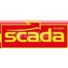 Gruppo Scada Brescia