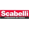 Scabelli Traslochi