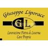 Giuseppe Liporace