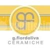 Giuseppe Fiordoliva Ceramiche