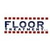Floor Treatment Pavimenti srl