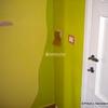 Casa mamma pittura ristrutturazione