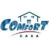 Comfort Casa