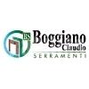 Boggiano Serramenti