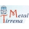 Metal Tirrena Infissi