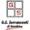 G.s. Serramenti