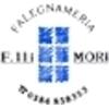 Falegnameria F. Lli Mori