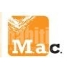 Mac Srl