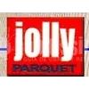 Jolly Parquet