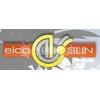 Elco Sun