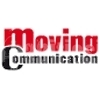 Moving Communication