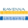 Ravenna Interni