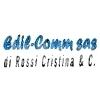 Edil-comm