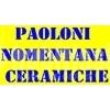 Paoloni Nomentana Ceramiche
