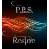 P.r.s Resine