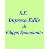 S.F. Impresa Edile di Filippo Spampinato