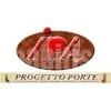 Ipa  - Progetto Porte