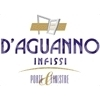 D'aguanno Infissi