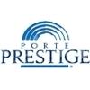 Porte Prestige