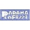 Padana Infissi