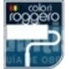 Colorificio Roggero