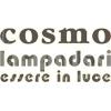 Cosmo Lampadari