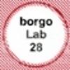 Borgo Lab 28