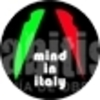 Mind In Italy