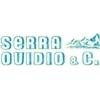 Serra Ovidio & C.